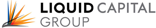 Liquid Capital Group logo